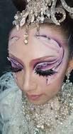Resultado de imagen de apropro make up academy