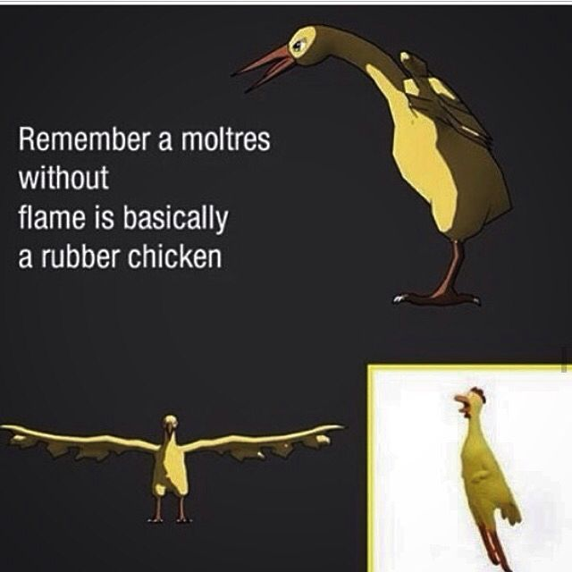 Will never look at Moltres the same way again  #Pokemon #jokes for #pokemonfan #moltres