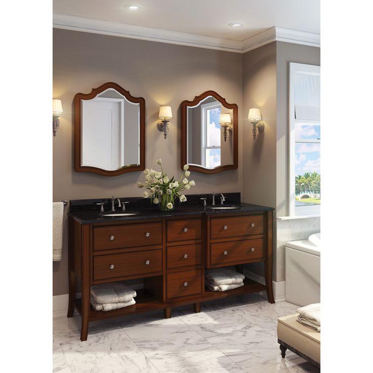 1000 images about vanities on pinterest marble top for Bathroom vanities washington ave philadelphia