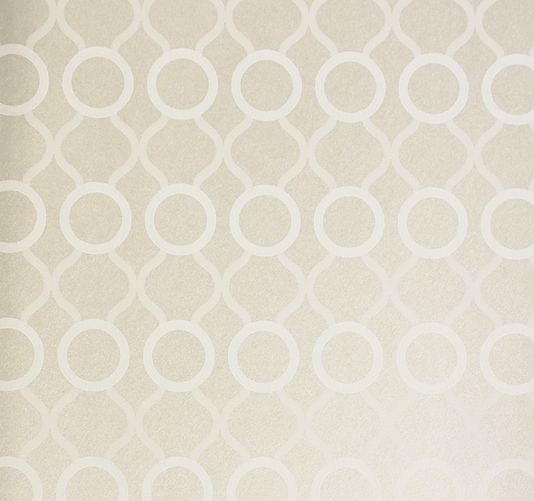 1000 Ideas About Plastic Wall Panels On Pinterest