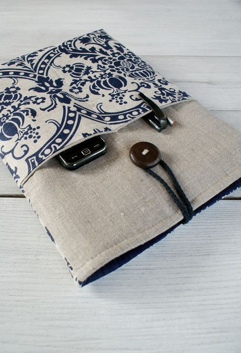"""Any kind of small laptop case for a 13"""" macbook"""
