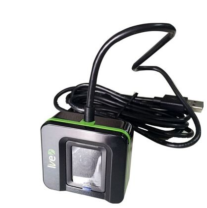 44.88$ Watch here - Free shipping <b>Digital Persona USB Biometric</b> ...