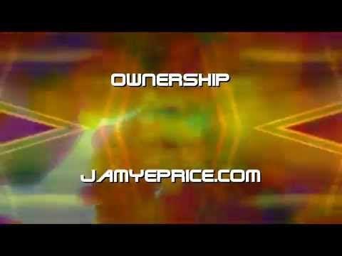 Weekly LightBlast with Jamye Price - Ownership