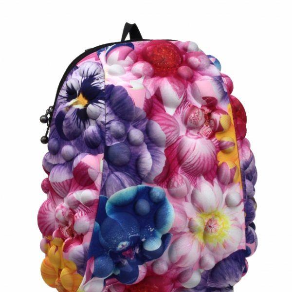 ruksak-madpax-bubble-half-flower