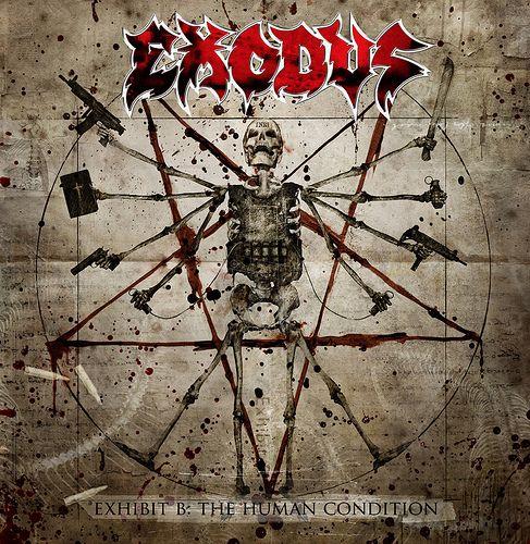 http://www.apochs.net/CDs/Exodus-TheAtrocityExhibitionExhibitBTheHumanCondition.jpg