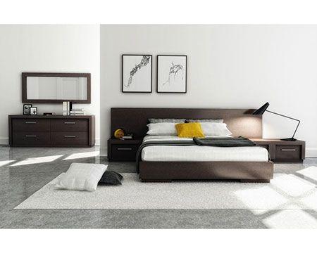Amélia Bedroom