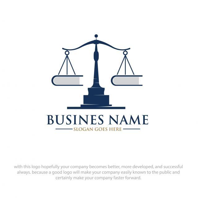 تصاميم شعار القانون Law Logo Law Logos Design Logo Design