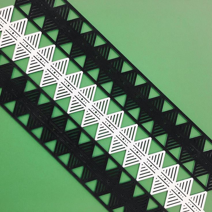 Tribal Maxi rubber chokers - Ingomma products are light, breathable, washable, hypoallergenic, and vegan friendly.