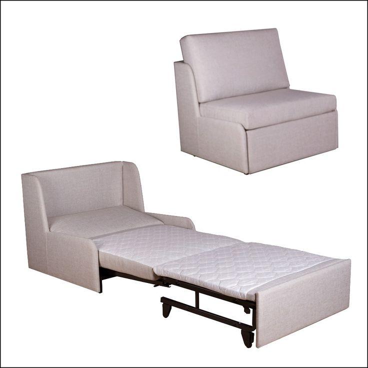 Small Single sofa Bed