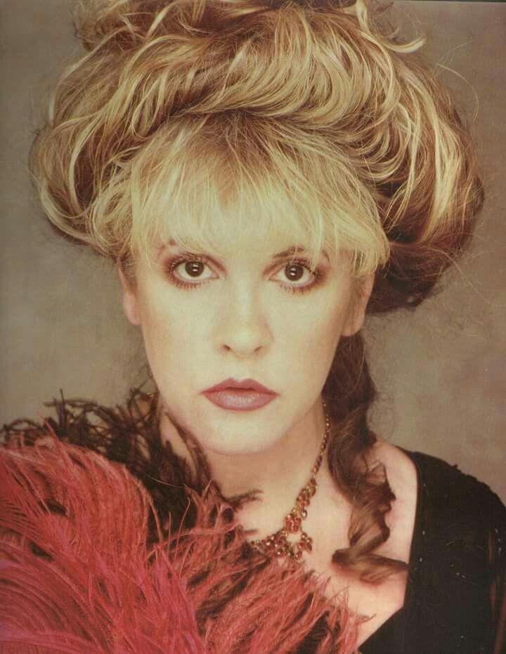 987 Best The Woman I Love Stevie Nicks Images On