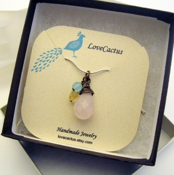 7 best necklace packaging ideas images on pinterest for How to pack jewelry for moving