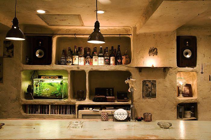 音楽好きは知ってた!ノスタルジックでお洒落な「レコードが聴ける最高のカフェ・バー」10選【東京】 - Find Travel