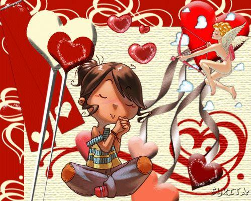 Imagenes De Amor Con Frases De Amor: Imagenes De Dia De Las Madres Con Movimientos