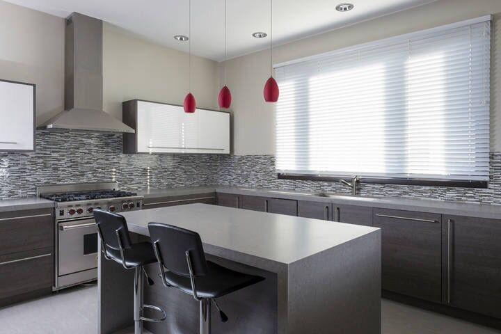 Estupenda cocina, www.lovikcocinamoderna.com cocinas baratas en ...