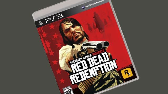 Red Dead Redemption 2 teased by Rockstar Facebook page