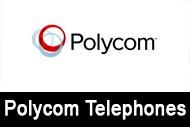 Polycom Telephones. Contact Us 416.398.4448, Info@trcnetworks.com