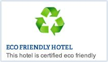 Lancaster County Hotels | BEST WESTERN PLUS Intercourse Village Inn & Suites | Intercourse PA Hotels