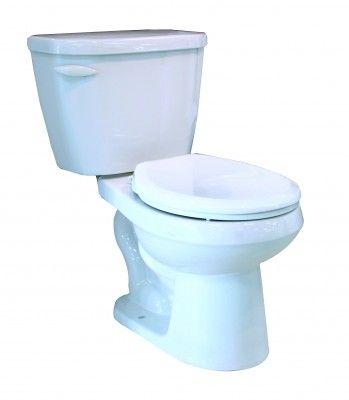 Gerber Viper Toilet Available In Saskatoon Through Centennial 360