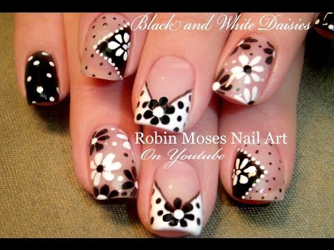 12 Toenail Art Designs Compilation | New Tutorials! ♥ - YouTube