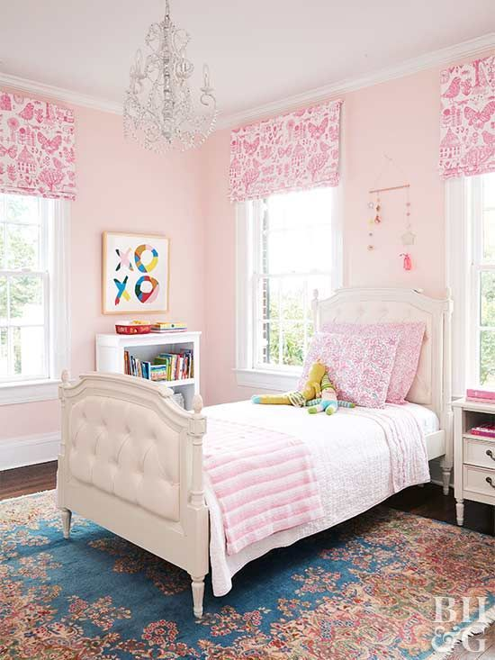 find inspiration in this bedroom for children to create an amazing rh pinterest com