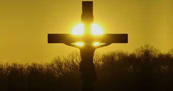 En este Lunes Santo, quiero ser Betania para Ti, Señor