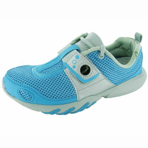 Glagla Unisex 'Classic' Sneaker Shoe, Metal Blue, US 5 Men/US 7 Wmn/EU 37. Size: 37 M EU / 7 B(M) US Women / 5 D(M) US Men. Non-Marking, Slip-Resistant, and Anti-Skid Sole. This includes WIND'AIR technology which helps provide air circulation to help reduce perspiration, a metallic wire membrane which helps stop external objects from entering through the sole, DRYTECH fabric which helps keep the shoe dry as it does not absorb water, and the insole is made of EVA with Bamboo GL...