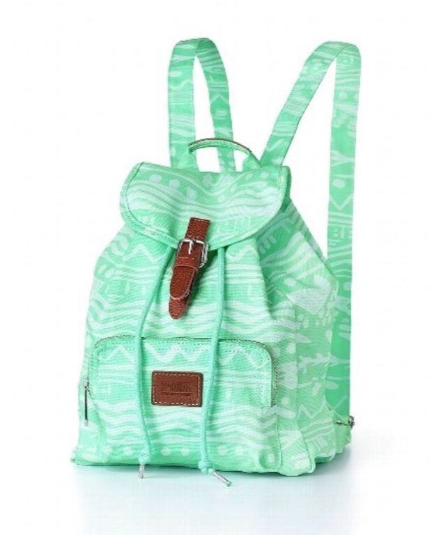 Next year bags