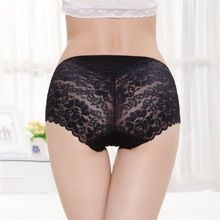 Women underwear Sexy new design in mesh fabric Guangzhou Hot Sexy Thong Panty Models Photoes Sexy Girls Underwear Transparent  Best seller follow this link http://shopingayo.space