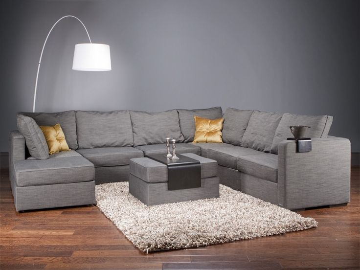 8 best Love sak couches images on Pinterest | Sofa, Sofas ...