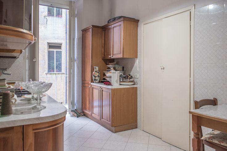 Oltre 25 fantastiche idee su soffitti cucina su pinterest - Costo ascensore interno 2 piani ...