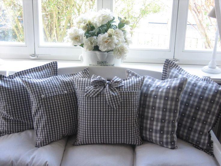 ber ideen zu tischl ufer auf pinterest. Black Bedroom Furniture Sets. Home Design Ideas