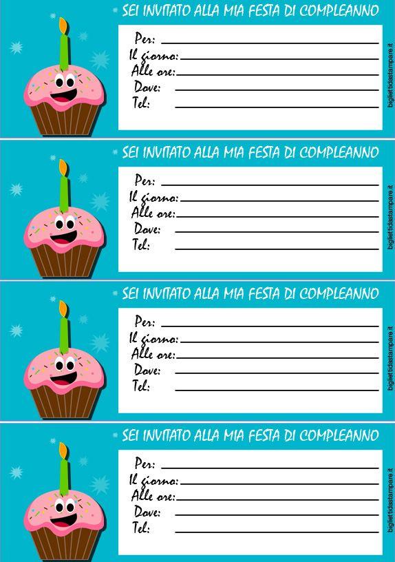 inviti-compleanno-festa-gratis