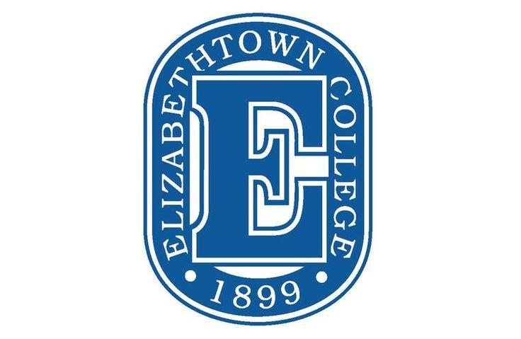 Elizabethtown College under Title IX investigation