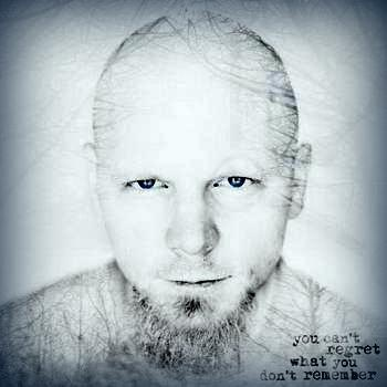 This guy right here is Ben Moody. He is the best song writer in existence. When he plays guitar, I truly feel that if my soul had a sound that is what it would sound like.