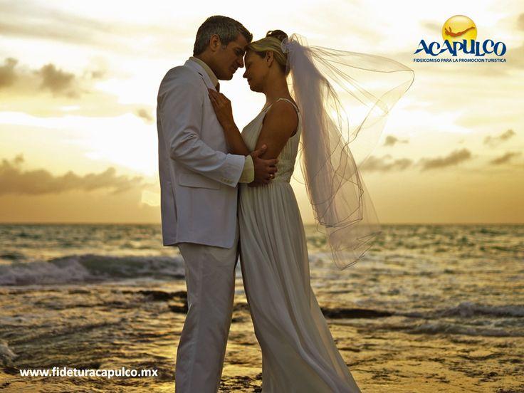 #bodaenacapulco Copacabana Beach de Acapulco te ofrece paquetes para tu boda. BODA EN ACAPULCO. Si quieres realizar tu boda en Acapulco pero estás buscando paquetes para hacerlo, el hotel Copacabana Beach te ofrece varios en los que se incluyen todos los servicios necesarios y más, como luna de miel y hospedaje para tus invitados. Obtén más información en la página oficial de Fidetur Acapulco.