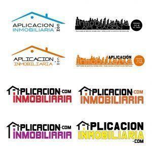 Diseño de Logos Valencia, Logotipos corporativos