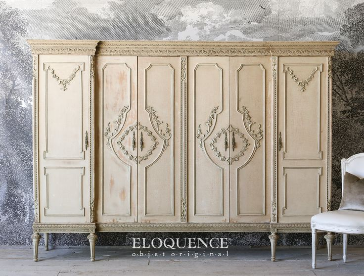 wood furniture design cupboard. with a refined elegance and natural wood, we offer variety of vintage style furniture decor including shabby chic french-style that will wood design cupboard