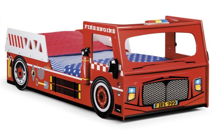 Home furniture sale. Thinking about buying Samson Fire Engin... Check it out here http://discountsland.co.uk/products/samson-fire-engine-bed-kids-bed?utm_campaign=social_autopilot&utm_source=pin&utm_medium=pin #furnituresale #discountsland