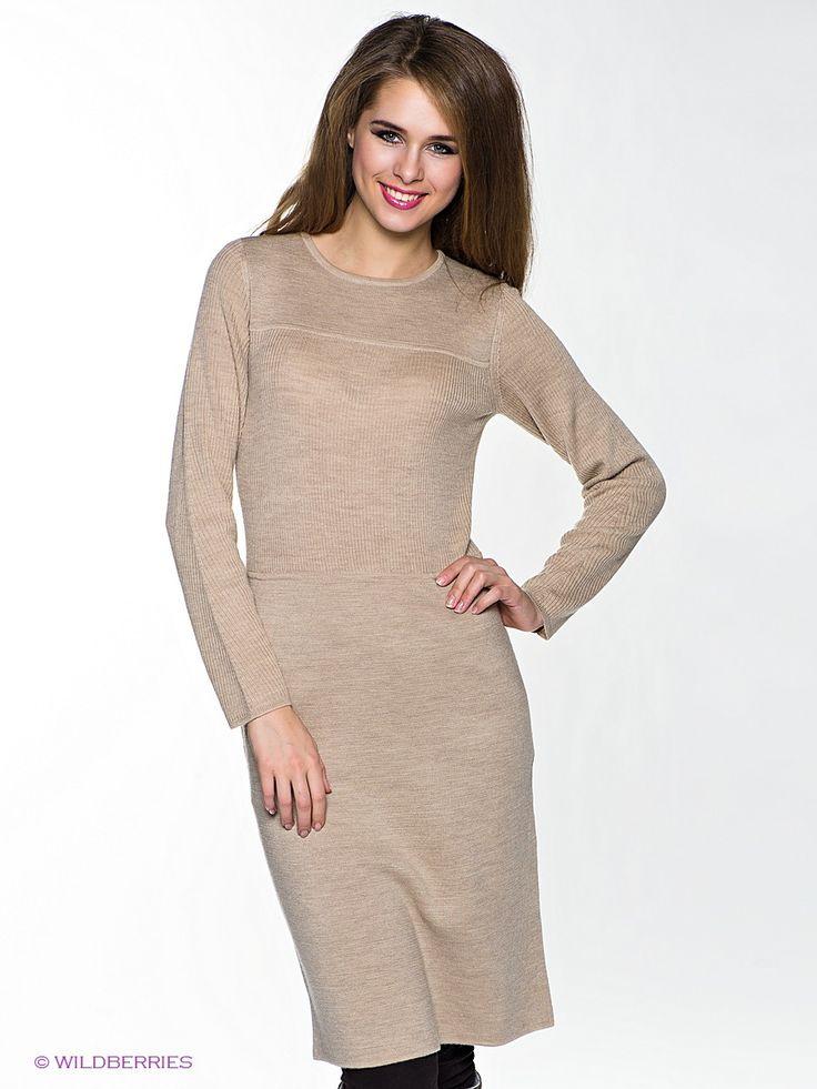 Ателье Mode Elegance - пошив модной одежды