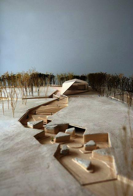 Interesting   Landscape Architecture Degree North Carolina #cool