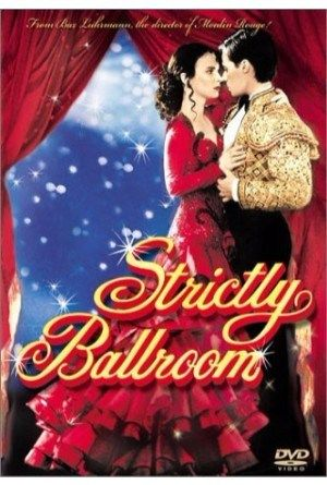 Watch Strictly Ballroom 1992 Online Full Movie.Brave new steps put Scott's career in jeopardy. With a new partner and determination, can he still succeed?