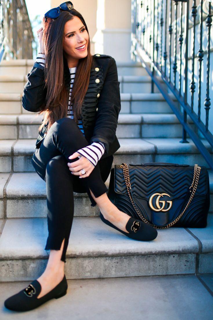 75b1dfdeb3fe Small GG Marmont 2.0 Matelassé Leather Top Handle Bag