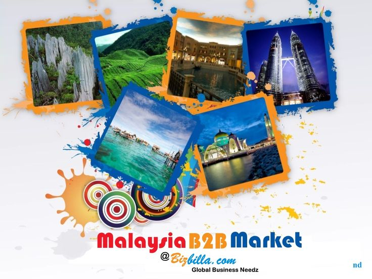 #malaysia_b2b_marketplace #b2b_marketplace  #manufacturers #suppliers #exporter #importer  #b2b Read More<> https://goo.gl/TdxFzi