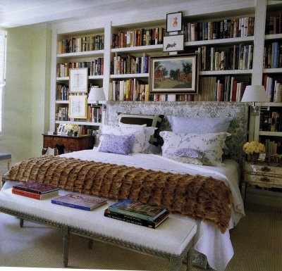Study Library Bedrooms. 142 best Bedroom Decor   Styles for Everyone images on Pinterest
