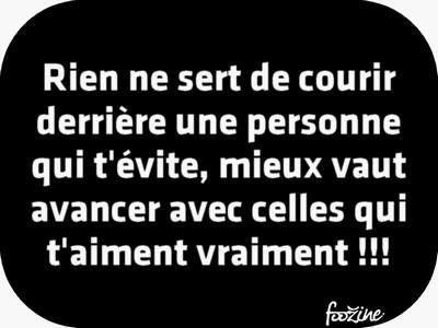 Gif Panneau Humour (267)