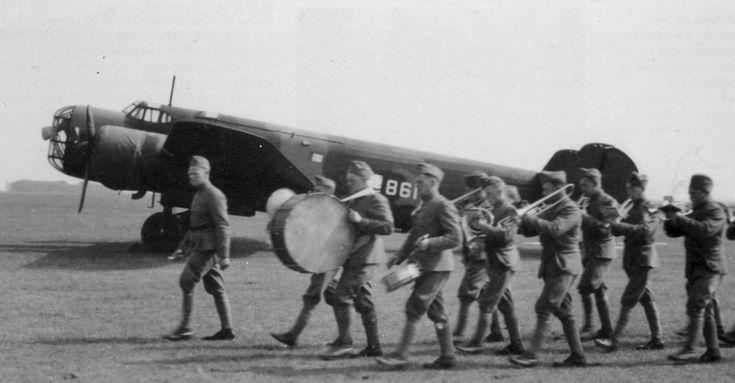 Голландская Королевская армия 1939-1940. Благодарю за идею данного поста коллегу de_la_mitrio ! На одном из форумов я недавно выкладывал фотки Голландской…