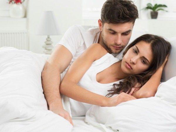 Cinsellik hakkında utanılan sorular! Çiftlerin birbirlerine sormakta güçlük çektiği cinsellik soruları aslında o kadar da zor değil. Çiftler arasında...