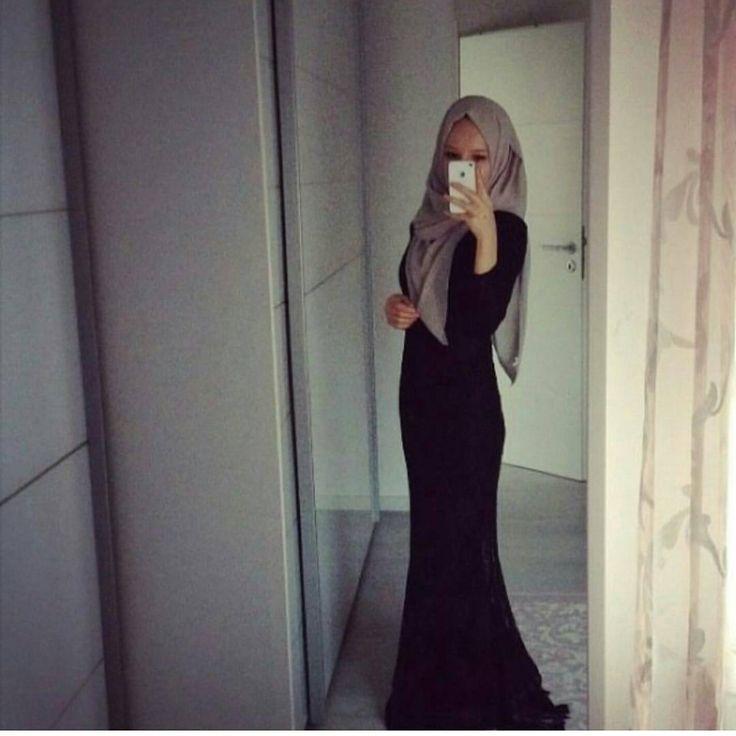 Regardez cette photo Instagram de @style_hijab_style • 60 mentions J'aime
