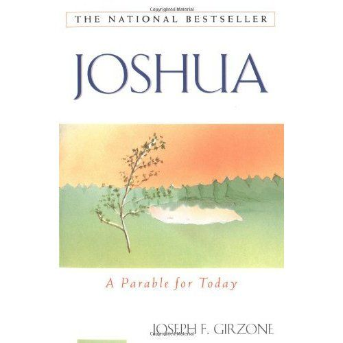"""I'd been meaning to read this book for a few years. It's been awhile since I've read anything with overt Christian themes and I am more interested in fiction these days. So I was really looking forward to reading Joshua to start these holidays. The premise is intriguing - a modern day parable exploring what might happen were Jesus to return, specifically to small-town America.  Maybe it was because I had just finished reading Don Watson's """"Death Sentences"""", a crtitique of modern public…"""