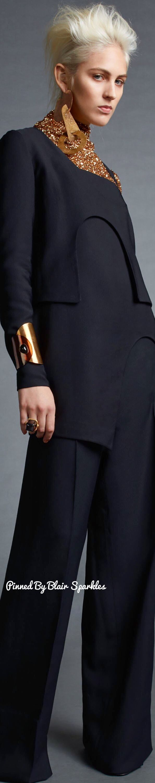 1447 besten fashion bilder auf pinterest damenmode mode. Black Bedroom Furniture Sets. Home Design Ideas